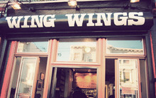 Wing Wings