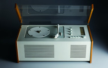 A Design Lovers' Must-See: Dieter Rams at SFMOMA