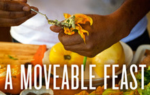 Moveable_feast_300x190