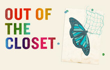 Out_of_the_closet_300x190
