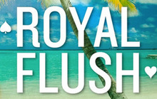 Royal_flush_300x190