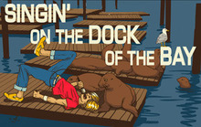 Singin_on-the-dock_300x190