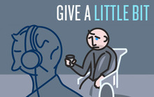 Give_a_little_bit_300x190