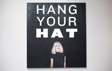 Hang Your Hat