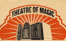 Theater_of_magic_300x190