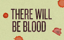 There_will_be_blood_300x190