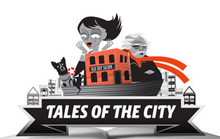 Tales_of_the_city_300x190