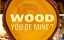 Wood_you_be_mine_300x190