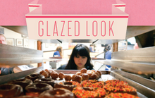 Glazed_look_summary