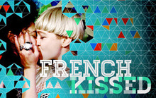Hard French: SF's Most Freaky, Fun & Inclusive Dance Party