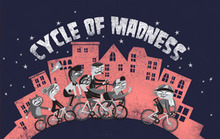 Cycle of Madness