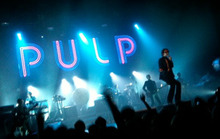 SF Loves Pulp