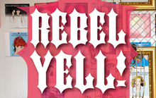 Rebel_yell_300x190