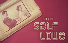 City_of_self_love_300x190