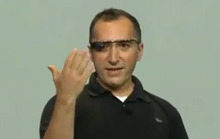 Comments About Google Glasses Almost as Awesome as Project Glass Itself