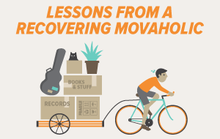 Lessons from a Recovering Movaholic