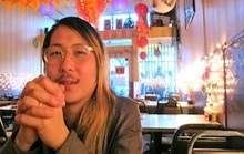 Put This In Your Mouth: Danny Bowien's Mission Chinese Food
