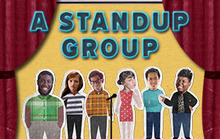 A Standup Group