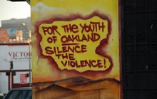 The Oakland Crime Controversy