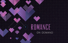 Uber and The Bold Italic Present: Romance On-Demand