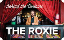 Meet The People Who Change Your Film Reels At The Roxie