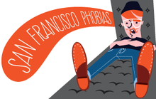 San Francisco Phobias