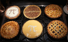 7 Holidays More Obscure than Pi Day