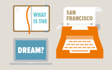 What Is the San Francisco Dream?