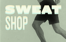 Sweatshop_summary