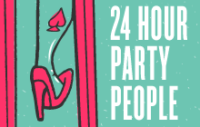 24_hour_party_people_small_ver1d_062810