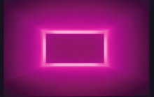 Road Trip to LA Anyone? James Turrell at LACMA