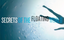 Secrets of the Floating World