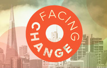 Facing Change in San Francisco