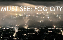 Don't Miss Sam Green's Love Letter to Fog