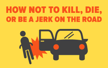 Road Safety Tips That Can Save Your Life