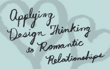 Relationships by Design