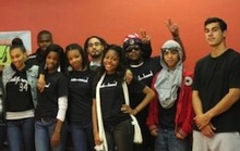 Help Oakland Youth of Color Get Access to Tech Jobs