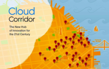 "Please Don't Rename 1/10 of SF ""Cloud Corridor"""