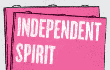 Independent Spirit