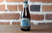 Everyone's Talking About Twitter's New IPA