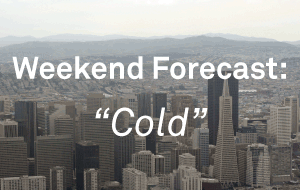 San-franciscold-summary