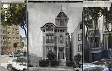 See Old Historical Photos Taken In Your 'Hood