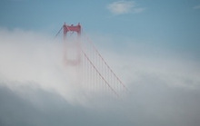 Everything You Wanna Know About San Francisco's Foghorns