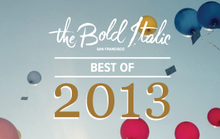 Our 25 Most Popular Articles of 2013
