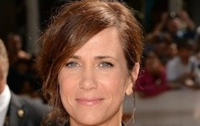 New Kristen Wiig Movie Looking for '60s/'70s Styled Extras