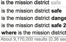 Mission_summary_jpg