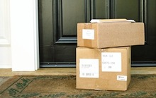 Never Miss a Package Delivery Again