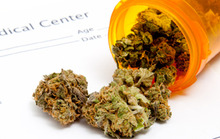 Medical Marijuana for Kids