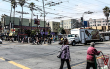 Let's Improve 16th and Mission Without Making It Suck