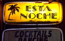 Esta Noche Is the Next Gay Bar to Close